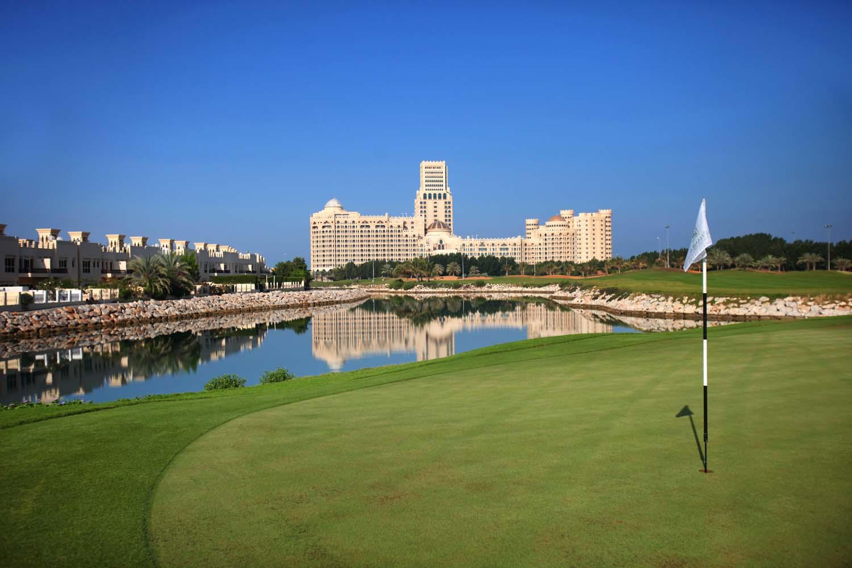 Αποτέλεσμα εικόνας για Al Hamra Golf Hotel,